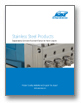 Stainless Steel Products Brochure
