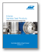 Centrifugal Pump Brochure