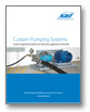Custom Pumping Systems