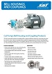 Bellhousings and Couplings